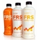 FRS Liquid Concentrate (32oz)