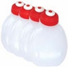 Fuel Belt 7oz Flask - 4 Pack
