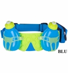 FuelBelt Helium H2O Hydration Belt