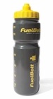 FuelBelt IM 24oz Water Bottle