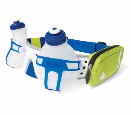FuelBelt Ironman Revenge R20 Hydration Belt
