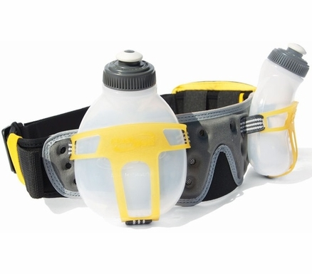 FuelBelt Ironman Revenge R2O Hydration Belt