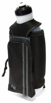 FuelBelt Slice Insulated Palm Holder