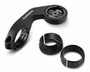 Garmin Extended Out-front Bike Mount