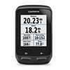 Garmin Edge 510 Bundle