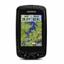 Garmin Edge 810 Bundle