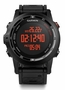 Garmin fenix 2 | MultiSport GPS Watch