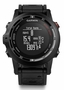 Garmin fenix 2 Performer Bundle | MultiSport GPS Watch