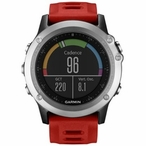 Garmin fenix 3 Multisport GPS Watch