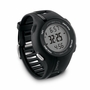 Garmin Forerunner 210 Heart Rate Monitor Bundle