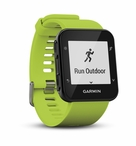 Garmin Forerunner 35 GPS Run Watch