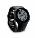 Garmin Forerunner 610 GPS WITHOUT HRM STRAP