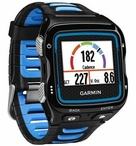 Garmin Forerunner 920XT with HRM