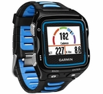 Garmin Forerunner, GPS Watches, & Activity Trackers