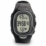 Garmin FR60 Bundle