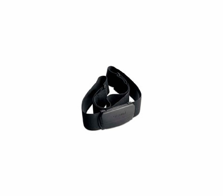 Garmin Premium Heart Rate Monitor (Soft Strap)