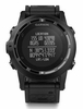 Garmin tactix |GPS Watch