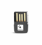 Garmin USB ANT Stick