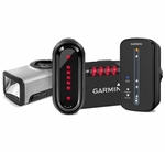 Garmin Varia Radar & Lights