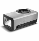 Garmin Varia Smart Headlight