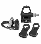 Garmin Vector 2.0  | Dual-Power Pedal Set