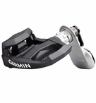 Garmin Vector Pedal Set