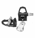 Garmin Vector S Pedal Set