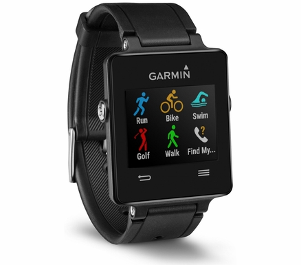 Top Survival Gears When You Are In C likewise Strikemaster Chipper Replacement Blades 8 25 also Best Sale Garmin Forerunner 610 Touchscreen Gps Watch In Best Price moreover 7625983 together with Sports Watches For Workouts. on garmin gps products at best buy