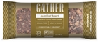 Gather Nutrition Bars