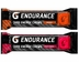 Gatorade Endurance Carb Energy Chews