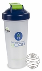 Generation UCAN Blender Bottle