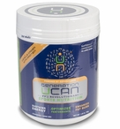 Generation UCAN Protein-Enhanced Drink Mix | 25 Servings