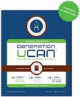 Generation UCAN Protein-Enhanced Drink Mix | Single Serving