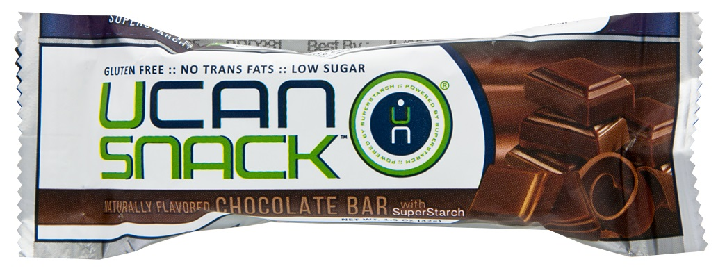 how to run a snack bar
