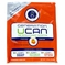 Generation UCAN Sports Drink Mix | Single Serving
