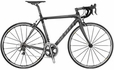 Gift Ideas for Bicyclists