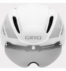Giro Air Attack Replacement Shield