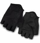 Giro Kid's Bravo Jr. Cycling Glove