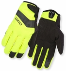 Giro Men's Ambient Winter Glove