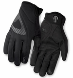 Giro Men's Blaze LF Cycling Glove