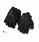 Giro Men's Bravo Cycling Glove