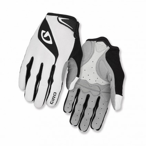 Giro Men's Bravo LF Glove