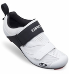 Giro Men's Inciter Triathlon Cycling Shoe