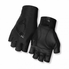 Giro Men's LTZ Cycling Glove