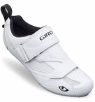 Giro Men's Mele Triathlon Cycling Shoe