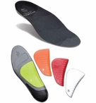 Giro Men's SuperNatural Footbed Fit Kit
