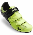 Giro Men's Treble II Road Cycling Shoe