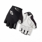 Giro Men's Monaco Cycling Glove*NEW COLORS*