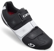 Giro Men's ProLight SLX II Road Cycling Shoe