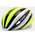Giro Synthe MIPS Road Race Helmet